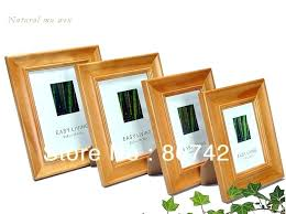 12 x 16 picture frame inch table setting real wood frame picture frame hanging wall inch 12 x 16 picture frame
