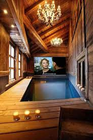 amazing indoor pool inspirations 22 remarkable indoor pool inspirations for your house others amazing indoor pool house