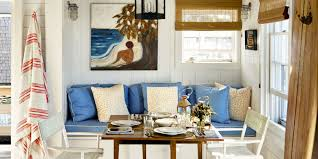 Small Picture 17 Coastal Decor Ideas Beach Inspired Home Decor