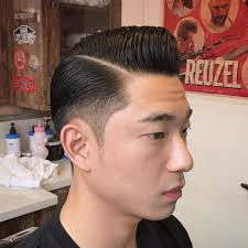 Barb Hair Style 50 cool guys haircuts 1589 by wearticles.com