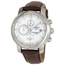 tissot prc 200 men s watch t014 427 16 031 00 prc 200 t sport tissot prc 200 men s watch t014 427 16 031 00