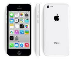 Paras hinta, apple, macBook Air - 1,8GHz DC 8GB 128GB 13 Katso