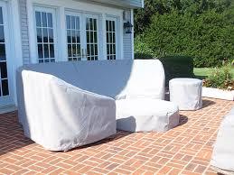 custom outdoor furniture cover