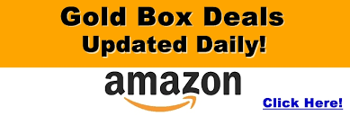 Image result for Amazon Gold Box