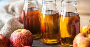 Elma sirkesi nasıl yapılır, hangi malzemeler kullanılır? En kolay ve pratik elma sirkesi tarifi - Diğer Tarifler Haberleri
