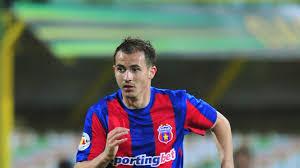 Bogdan stancu are 5 joburi enumerate în profilul său. Steaua Aware Of Reds Threat Football News Sky Sports
