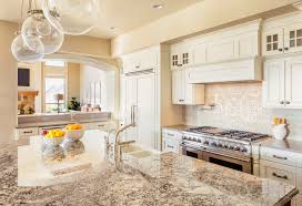 Stein Design Kitchen  Bathroom Remodeling West County St Louis - Bathroom remodeling st louis mo