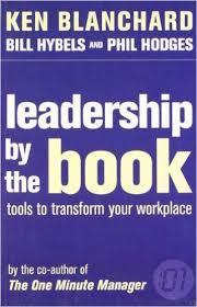 leadership and the one minute manager essay situ jumpedweeks ml effective leadership essay sample