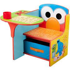 cute childs office chair. Sesame Street Elmo Toddler Desk Chair With Storage Cute Childs Office