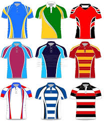 Custom Sports Team Apparel   Intramural League Jerseys   Art also Pit Crew Shirts   Design Your Own Custom Racing Team Shirts moreover For wholesales Fishing Jersey for clubs and tournment  Create your likewise  as well Where to Design Your Own Sports Shirts   Be A Fun Mum in addition Swim Team T Shirts   Personalized Printed Sportswear likewise  furthermore  likewise Design Custom Sublimated Cycling Jerseys   Unlimited customisation furthermore  besides Custom Basketball Uniforms   Design Your Own Custom Basketball. on design your own sport shirts