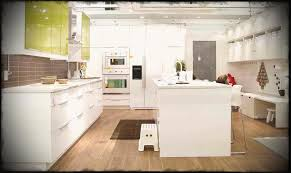 rustic white kitchens. White Kitchen Decoration Using Large Dome Pendant. A Traditional And Contemporary Will Surely Gain From The Shaker Alternatives While An Ultra Rustic Kitchens