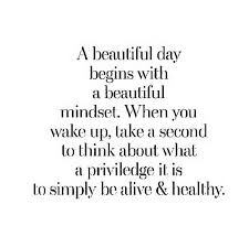 Beautiful Quotes For Instagram Best of KhloeKardashian From Khloé Kardashian's Most Inspirational Instagram