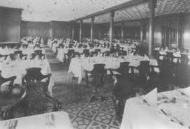 real underwater titanic pictures. Interesting Underwater Titanic 3rd Class Dining Room Best Of Rms 1912 Real Ship  Underwater Inside Pictures