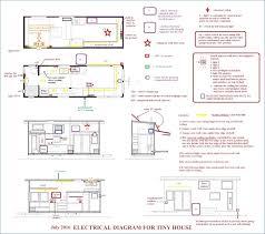 wiring lcd projector wire center \u2022 Speaker Wiring Diagram lcd projector circuit diagram fresh electrical db wiring diagram rh golfinamigos com hitachi lcd projector projector screen