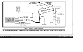 installing msd btm help