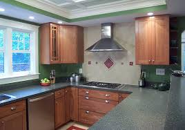 Northern Virginia Kitchen Remodeling Old Dominion Building Group Custom Northern Virginia Kitchen Remodeling Ideas