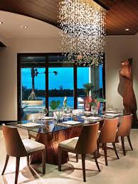 top 87 matchless interesting dining room design implemented with several back chairs which has white cushion