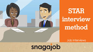 job interviews part how to answer situational job interview job interviews part 5 how to answer situational job interview questions
