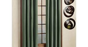 full size of curtain curtain luxury lime green grommet curtains ideas awesome blackout pictures curtain