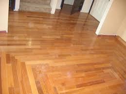 Hardwood Floor Patterns Gorgeous Hardwood Floor Design Ideas On Floor Throughout Fancy Hardwood Floor
