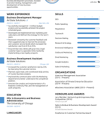 Free Resume Templates 2016 Updated Resumes Format Download Free Word Resume Templates 27