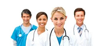 webthemez single page website healthcare recruitment and consulting