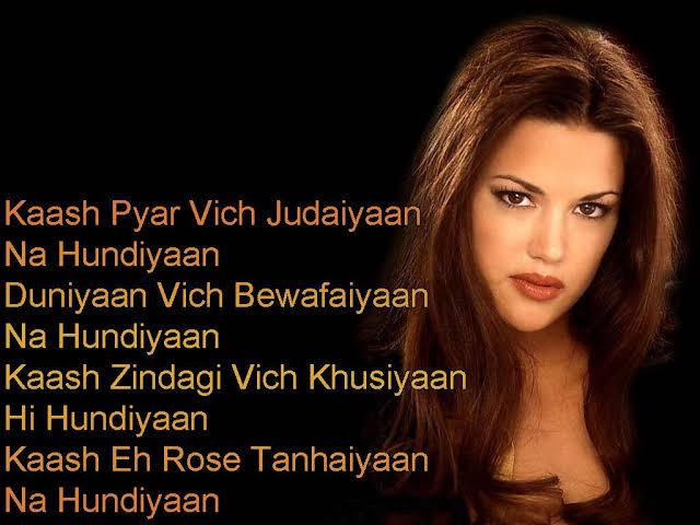 hindi sad shayari for love hindi2017