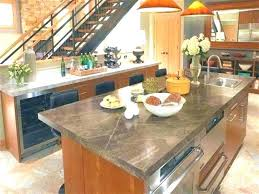 painting laminate countertops to look like granite laminate painting laminate countertops faux granite painting laminate countertops granite