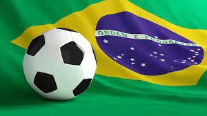 Brasile calcio Depositphotos - Gente d'Italia