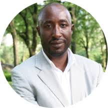 Vernon Smith, PhD, New York, NY | Psychologist | Get Virtual Care