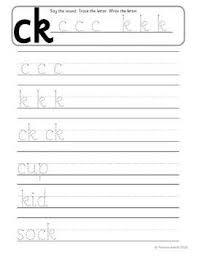 The teacher is able to support and guide the children through the books with the jolly. This C K Ck Lesson Pack Contains Everything You Need To Teach The K Phoneme And As You Follow Jolly Phonics 1 C K Ck Jolly Phonics Phonics Worksheets Phonics