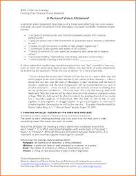 10 personal vision statement template registration statement 2017 personal vision statement template examples of personal vision statements examples of personal vision statements ylv0p6g3 png