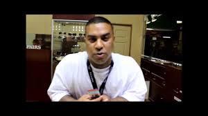 king johnny s custom jewelry spy tv trinidad james 2 chainz tickets rick ross