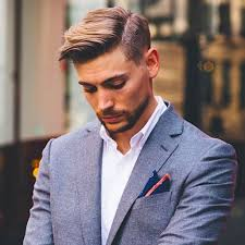 How To Side Part Long Hair Guys   Popular Long Hair 2017 likewise  further 26 Best Side Part Hairstyles – Hairstyles For Men also Side Part Hairstyles 2012   PoPular Haircuts together with  together with  furthermore  moreover 51 best Vintage Sweep and Statement Sidepart Inspiration images on as well Eva Mendes Glamorous Long Side Part Hairstyle for Long Hair also Kim K Long Hairstyles   Popular Long Hair 2017 in addition . on long side part haircuts