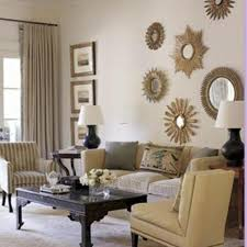 Mirrors Decorative Living Room Living Room Wall Decor With Mirrors First Diy Project Wall Mirror