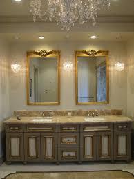 modular bathroom furniture rotating cabinet vibe designer. simple modular bathroom furniture rotating cabinet vibe designer 27 intended ideas