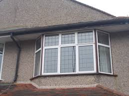 hardwood aluminium windows hardwood aluminium windows hardwood aluminium windows hardwood aluminium windows timber door