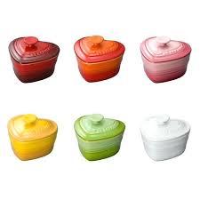 Dutch Oven Sizes Le Creuset Cup Size Blog Creative Design
