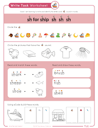 Covering, letters of the alphabet. Advanced Level Phonics Worksheets Printable Worksheets And Activities For Teachers Parents Tutors And Homeschool Families