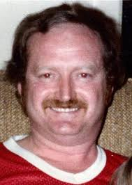 Terry Abel Obituary - Death Notice and Service Information