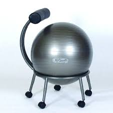 yoga ball office chair reviews um size of desk ball desk chair reviews yoga wheel benefits