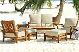 wooden porch furniture garden set fabulous teak wood patio furniture set white wooden outdoor table wooden garden furniture garden set garden furniture