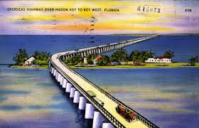 Image result for Overseas Highway florida