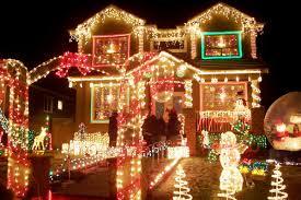 christmas lighting decoration. Outdoor Christmas Light Decoration Ideas Nice Lighting O