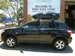 similiar baja roof rack bmw x5 keywords bmw x5 m sport roof rack bmw wiring diagram