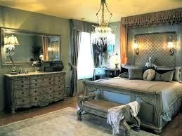 nice modern bedroom lighting. Delighful Modern Mid Century Modern Bedroom Lighting Light Fixtures Ceiling  Large Image For For Nice Modern Bedroom Lighting E
