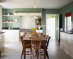 Tips For Kitchen Remodeling Ideas Simple Decoration