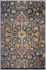 william morris rugs co style uk getquick