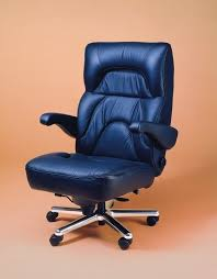 furniture low big and tall black leather swivel office chair design with 500 lbs capacity