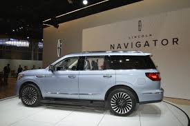 2018 lincoln navigator pictures. perfect pictures 2018 lincoln navigator is more ghetto than an escalade in new york intended lincoln navigator pictures